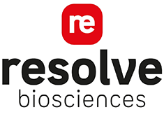 Resolve BioSciences GmbH
