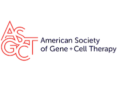 American Society of Gene & Cell Therapy (ASGCT)