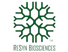 ReSyn Biosciences